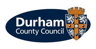 Durham CC logo