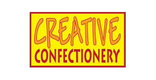 creative confectionery