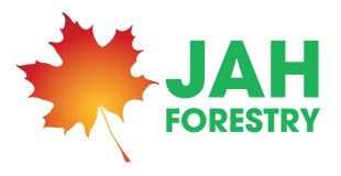 JAH forestry