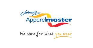 apparel master