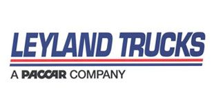 Leyland Trucks